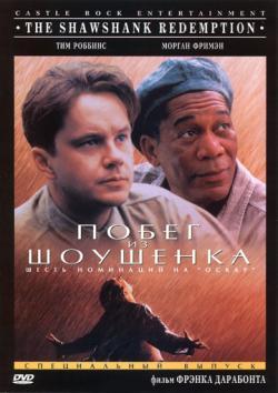 polnie-filmi-s-shiloy-staylz-volosatiy-chlen-v-dushe-volosatie-pizdi-foto
